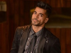 Bigg Boss Winner Gautam Gulati Signs First Bollywood Film