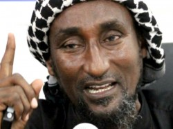 Kenya Versity Attack Things We Don T Know About Al Shabaab Leader Mohamed Mohamud