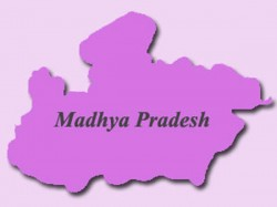 Police Constable Mowed Down By Sand Mafia In Madhya Pradesh