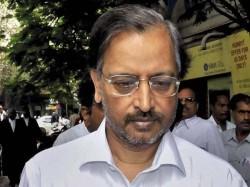 Satyam Verdict Ramalinga Raju Gets 7 Years In Jail 5 Crore Rs Fine