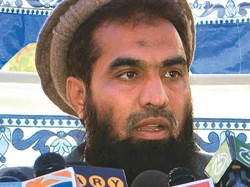Pak Court Suspends Zaki Ur Rehman Lakhvi S Detention Orders His Release
