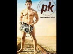 Video Pk Deleted Scenes