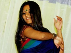 Mystery Behind Disha Ganguly S Suicide