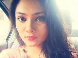 Mystry Unsolved New Turn In Disha Ganguly S Sucide Case