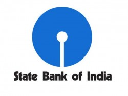State Bank Of India To Hire 2 400 Probationary Officers