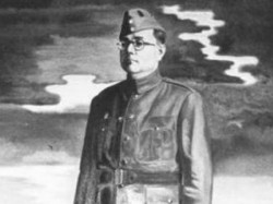 According To An Agreement With British Relatives Of Netaji Under Close Surveillance