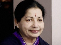 Sc Extends Aiadmk Chief Jayalalithaa S Bail Till May 12 In Da Case