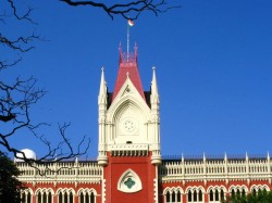 Kolkata Hc Seeks Details Of Money Spent By Justice Sen Commission Within Four Weeks