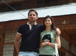 Aiims Doctor Kills Self Over Torture By Gay Husband Reveals Ordeal On Facebook