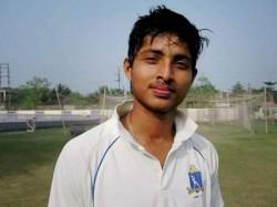 Blame Game Starts After Cricketer Ankit Keshris Tragic Death