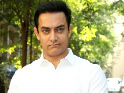 Dangal Finally Gets Aamir Khan S On Screen Daughters