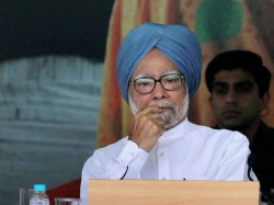 Former Pm Manmohan Singh S Travels Cost Rs 6 76 74 33