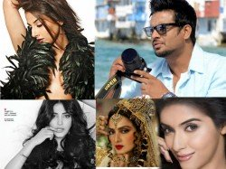 Sridevi To Dhanush 14 Famous Tamilians In Bollywood
