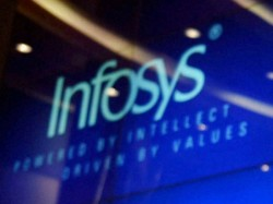 Infosys To Bengal Either Give Sez Or Repay Money