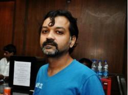 Srijit Mukherjee Met With An Accident Hospitalized In Delhi