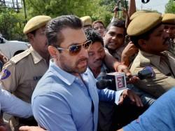 Shocking Public Reaction To Salman Khan Verdict