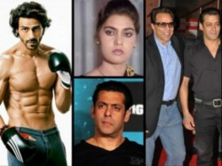 Bollywood Celebs Who Paid The Price Of Alcoholism