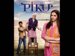 Piku Review Touches The Heart Through Stomach