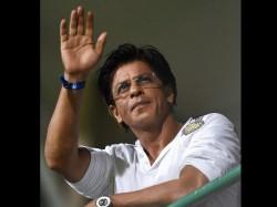 Ipl 2015 Still No Entry Shah Rukh Khan At Wankhede Stadium Ban Continues