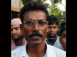 Life Term Imprisonment For Chhatradhar Mahato And 5 Others