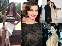 Cannes 2015 Red Carpet Bollywood Celebrities Who Will Attend
