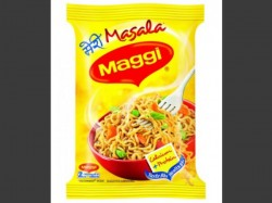 Maggi To Be Banned In India