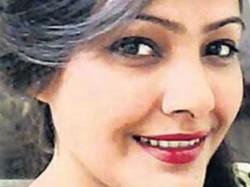 Its Not A Suicide Shikha Joshi S Brother Alleged That She Was Murdered