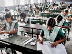 Madhyamik 2015 Result Declares