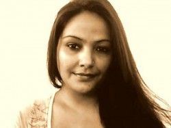 Shikha Joshi Suicide Case Cosmetic Surgeon Says Model Turned Actress Wanted Cash Him