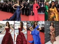 Bollywood Divas At Cannes 2015 Pics