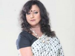 India Gets Its First Transgender College Principal Manabi Banerjee