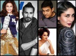 Bollywood Celebs Who Turned Vegan