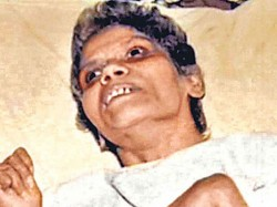 Aruna Shanbaug S Attacker Lives In Up Says Didn T Rape Her