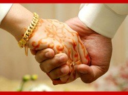 Newly Married Couple Dies At Road Mishap In Alipurduar West Bengal