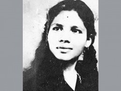 Panchayat To Decide If Aruna Shanbaug S Attacker Can Stay In Village
