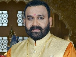 Shocking Udaan Actor Sai Balal Accused Sexual Harassment