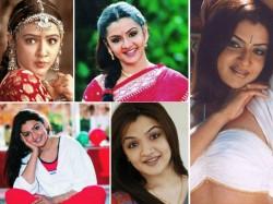 South Actress Aarthi Agarwal Dies