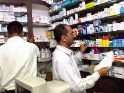 Doctors Will Now Write Prescriptions In Capital Letters Patients Treatment Health