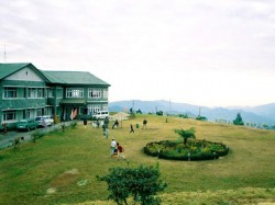 West Bengal Tourism Beauty Of Kalimpong