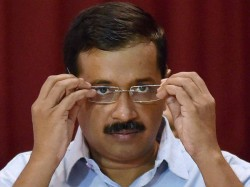 Delhi Police To File Charge Sheet Against 21 Aap Mla S