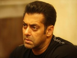 More Trouble For Salman Khan Producer Files Defamation Case