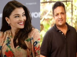 Jazbaa Trailer To Be Out On Independence Day
