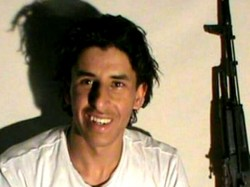 Tunisia Terror Attack Gunman Went From Being A Breakdancer To A Cold Blooded Killer