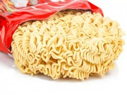 Pics How Msg In Maggi Can Cause Damage To Our Body