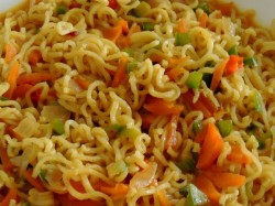 After Maggi Controversy 7 Fast Food Brands Under Fssai S Scanner
