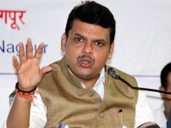 Vip Culture Air India Flight Delayed By Chief Minister Fadnavis Aide