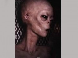Aliens May Actually Exist And Resemble Humans