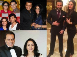 Bollywood Couple And Their Big Age Difference