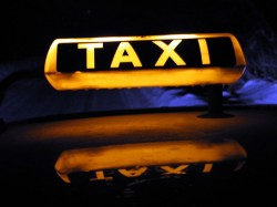 Delhi Cab Driver S Obscene Act Outrages Woman