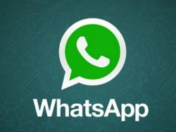 Whatsapp Likely To Be Banned Soon